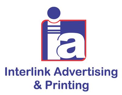 Interlink Advertising